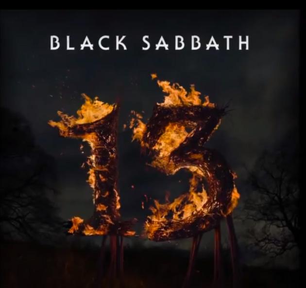 Black-Sabbath-1321