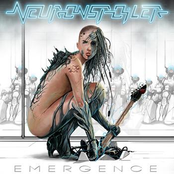 Neuronspoiler - Emergence