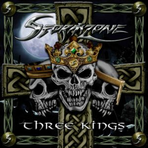 Stormzone-ThreeKings