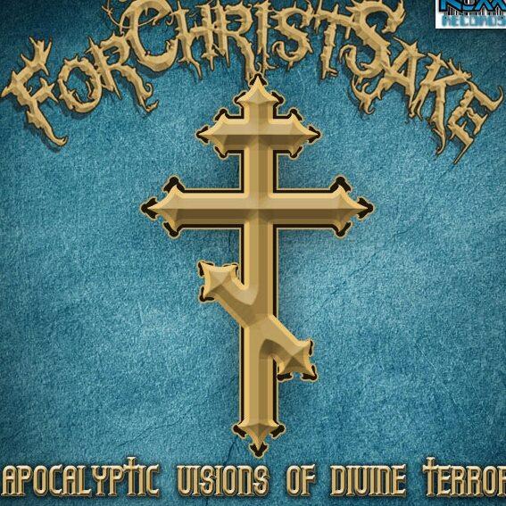 ForChristSake-Artwork