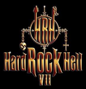 wp-content/uploads/2013/10/Hard-Rock-Hell-7-290x300.jpg