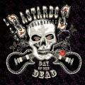 Los Bastardos Finlandeses - Day of the dead