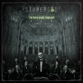 Sinnergod_-_The_Seven_Deadly_Sinphonies
