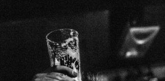 Trucker Diablo + Attica Rage – Diamond Rock Club, Ahoghill, Northern Ireland – Saturday October 5th 2013