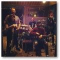 Turbowolf Studio