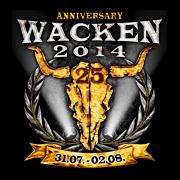 wp-content/uploads/2013/10/Wacken-Open-Air-2014.png
