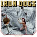iron_dogs_-_front_cover small