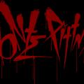 monte pittman - band logo - art pic