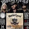 Win a Motorhead fanpack, including a copy of Aftershock