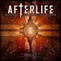 """AFTERLIFE to release """"Omega"""" through Off Yer Rocka"""