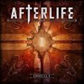 Afterlife-Omega2