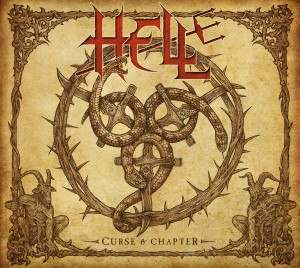 Hell-Curse-Chapter-Artwork1