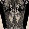 Win a pair of tickets to a Watain show of your choice