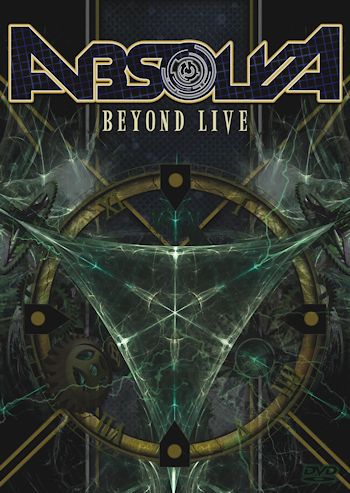 absolva_beyondlive_dvd_cover_web