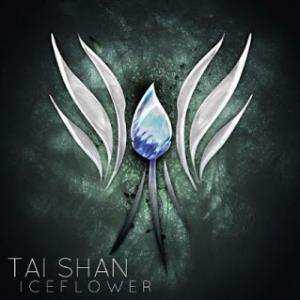 Tai Shan - Iceflower