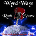 Wyrdways Rock Show