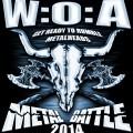 Wacken Metal Battle Canada returns – Submissions now open!