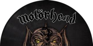 Motorhead-Record-Store-Day-Promo