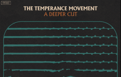 he Temperance Movement - A Deeper Cut