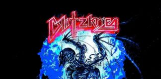 Blitzkrieg-Judge-Not