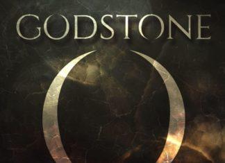 Godstone - Monument of One