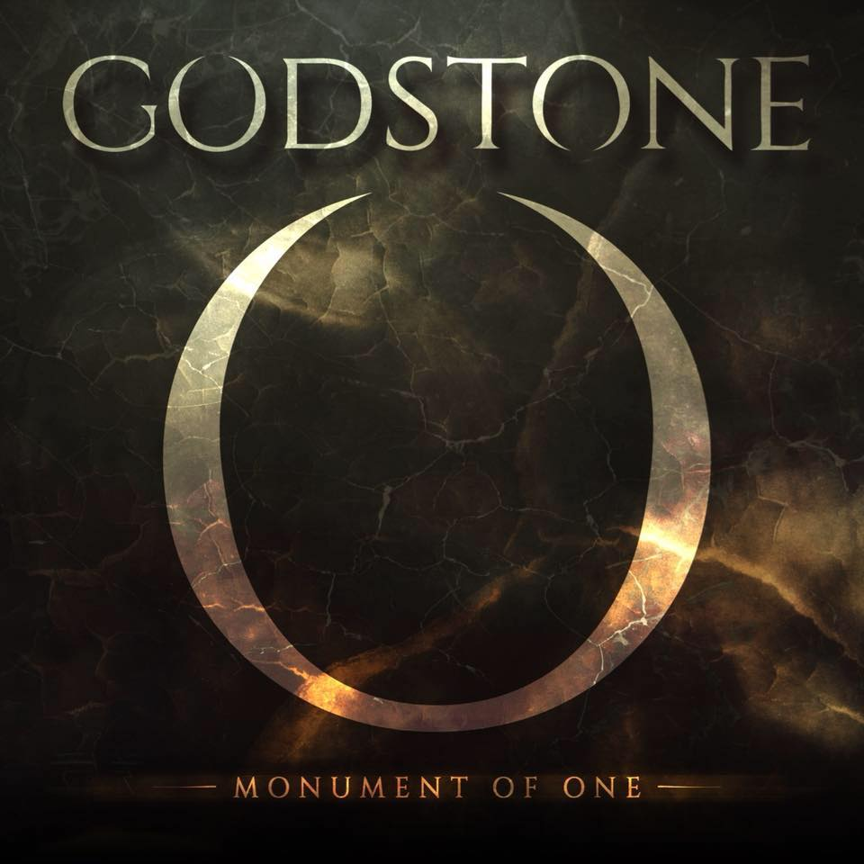Godstone - Monument of One