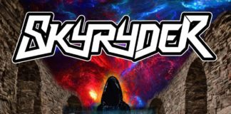 Skyryder