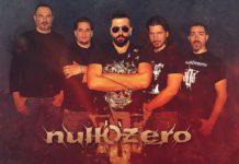 Null O Zero
