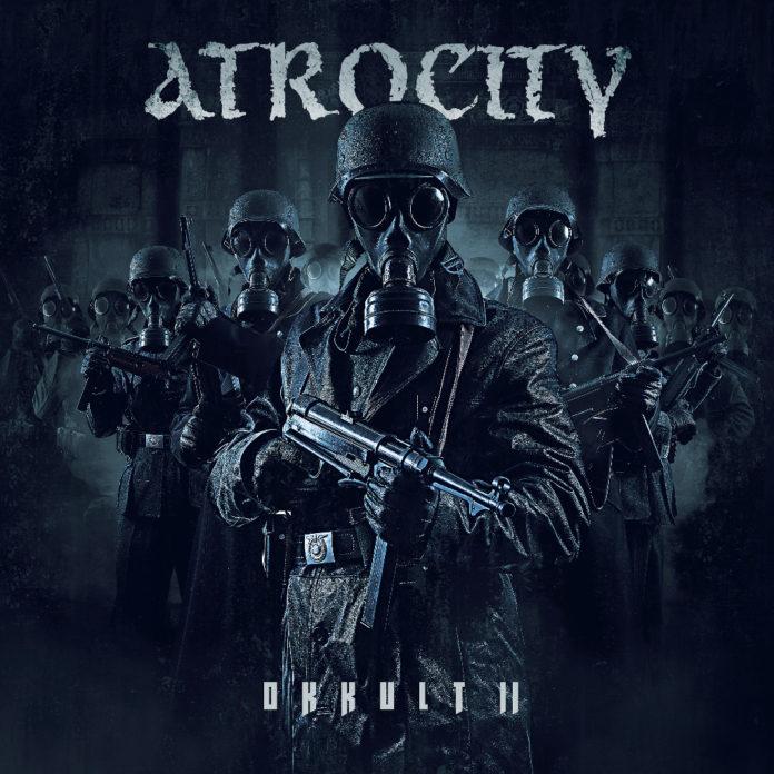 Atrocity
