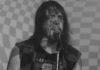 Dave Wyndhorf - Monster Magnet