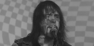 Dave Wyndhorf - Monster Magnet