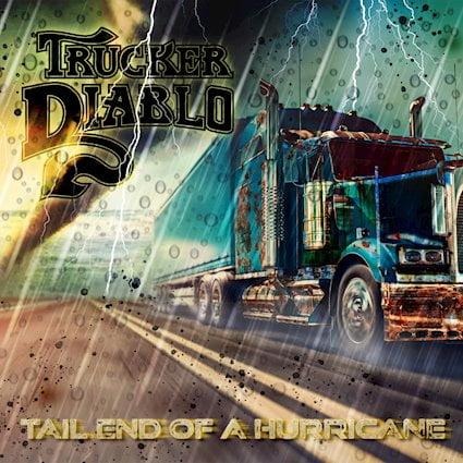 Trucker-Diablo-End-OF-The-Hurricane.jpg